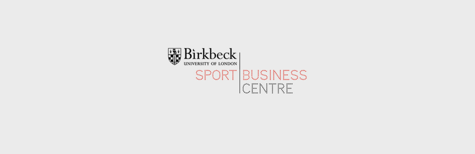 Birkbeck Sport Business School