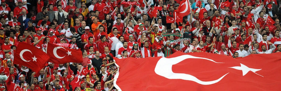The Governance of Turkish Football and Contemporary Issues