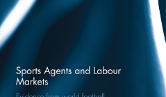 Sport Agents and Labour Markets