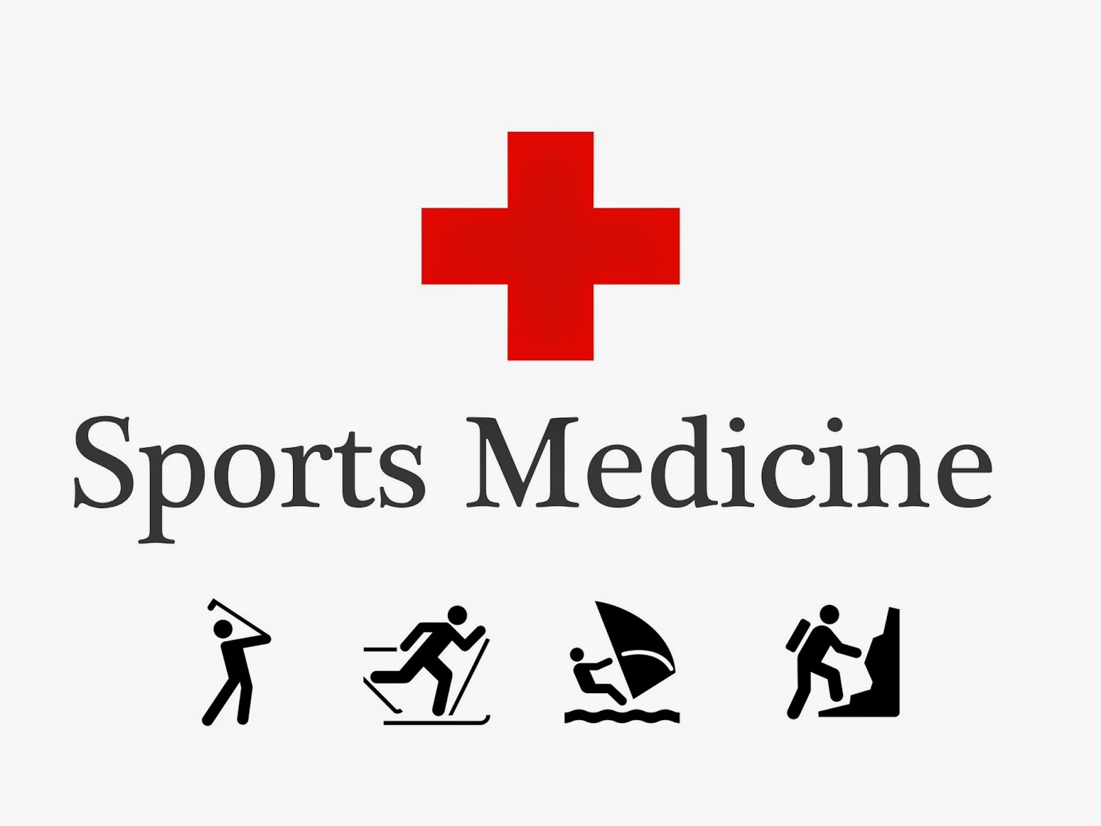 The Sport Ethic Versus Medical Ethics The Management Of Medical