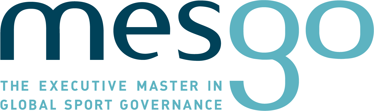 http://www.sportbusinesscentre.com/courses/mesgo-master-in-european-sport-governance/